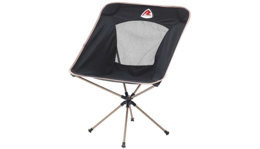 Robens Pioneer Folding Chair